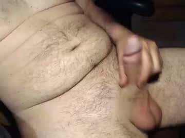 01chris01 public show from Chaturbate