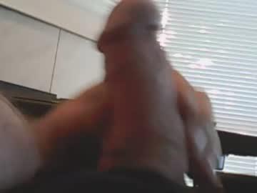 0110arto chaturbate public webcam video