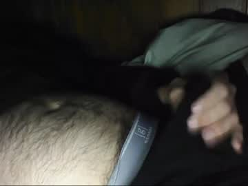 beardabasett private webcam from Chaturbate