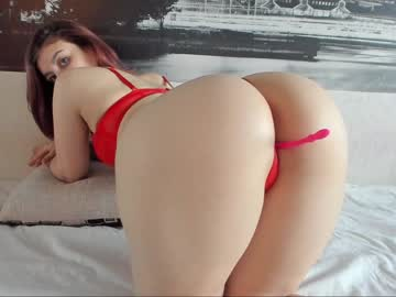bestrussiansex private sex show from Chaturbate
