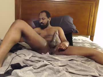 gamtd15 public show from Chaturbate