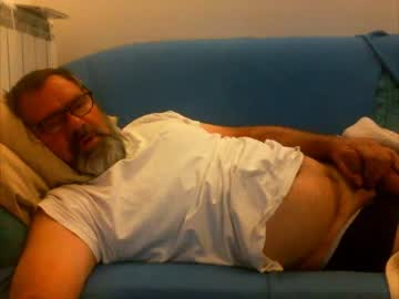odericco record video from Chaturbate
