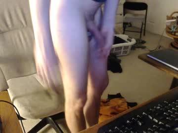 purplemunkey chaturbate cam video