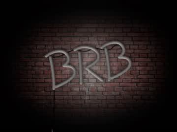 kimberley_bams record blowjob video from Chaturbate.com