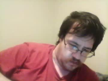 nomonkeys85 record private webcam from Chaturbate.com