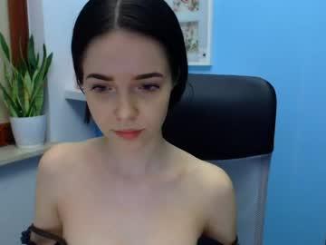 quietbecky chaturbate webcam