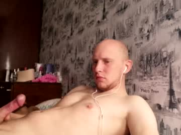 sufferbich record video with dildo from Chaturbate