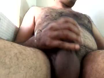 hairybastard9 premium show from Chaturbate.com