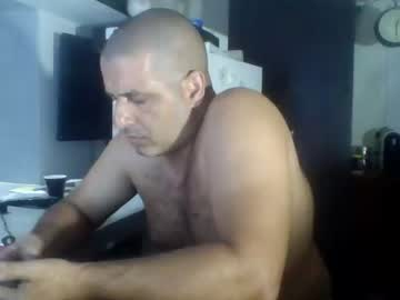 0ger chaturbate show with cum