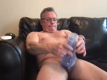 exhibskwert record private XXX video from Chaturbate