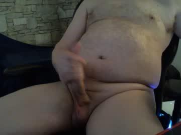 guy7x5 chaturbate public webcam