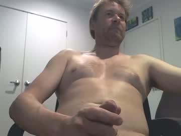 megaboy24 chaturbate webcam