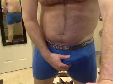 saulgoode69 record public show from Chaturbate
