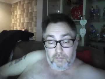 bigleeloves69 record video from Chaturbate.com