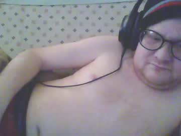 curb_your_enthusiasm blowjob show from Chaturbate.com