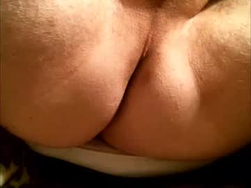 randyac private webcam from Chaturbate