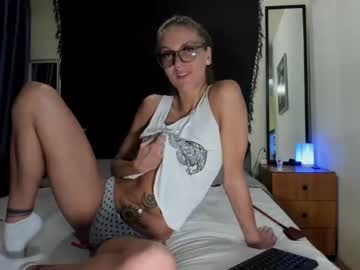kinkdivision video with dildo