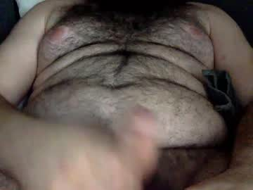 hungloucifer record cam video