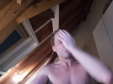 0570nl record blowjob video