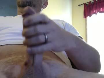 kingace1111111 cam video