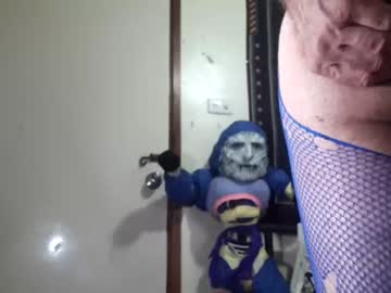 smacktime69 record public show video from Chaturbate.com