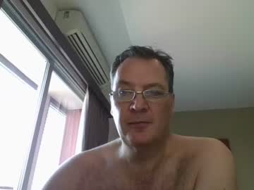 _pleasureseeker_ chaturbate cum