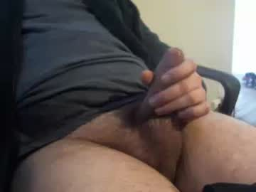 cocolapin42 nude