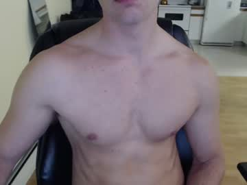 idosis record public show video from Chaturbate.com