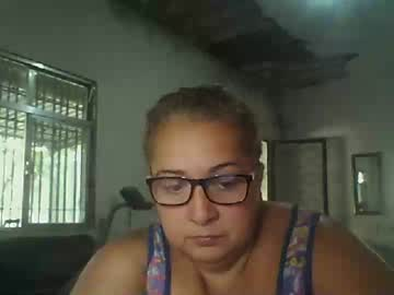 patriciaxyz123 private webcam from Chaturbate