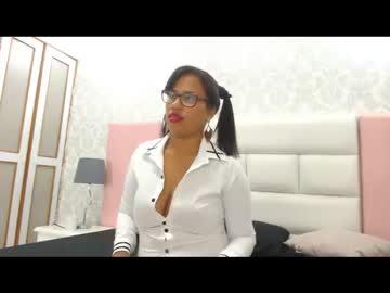 briannasimons cam video from Chaturbate.com