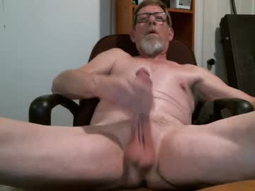 cockplay8 private show from Chaturbate.com