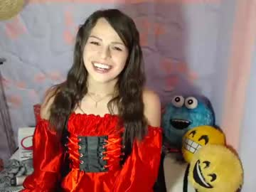 carol_sexlove blowjob video from Chaturbate
