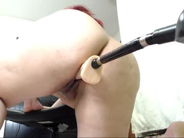 katty_bigxx private show from Chaturbate
