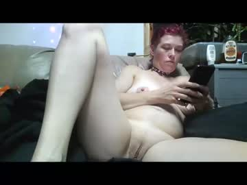 spazed85 public show from Chaturbate