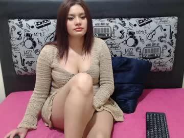violetachamorro chaturbate private webcam