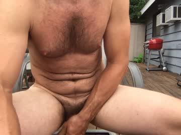 big_balls_oo chaturbate private sex show