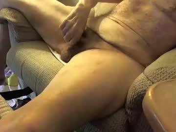 bille9999 show with cum