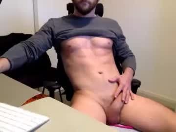 fantacyland webcam video from Chaturbate