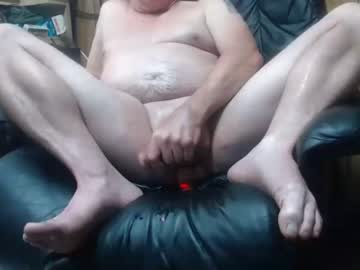 taylorco69 chaturbate cum