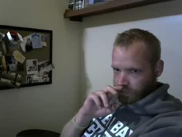 bigwhite1989 chaturbate webcam video