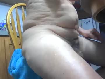 nautynow record blowjob show from Chaturbate.com