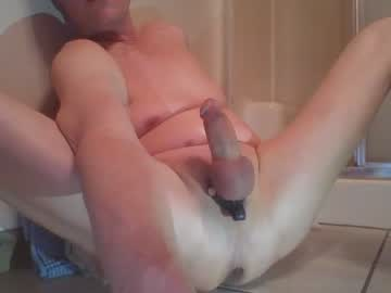 cleanshaver record private from Chaturbate.com