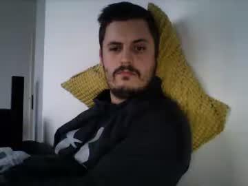 goodcock41 webcam