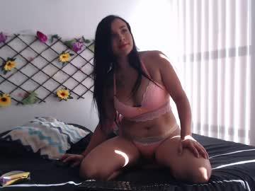 lina__stone record video