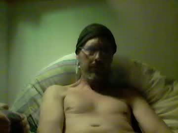 piratedude3369 record video