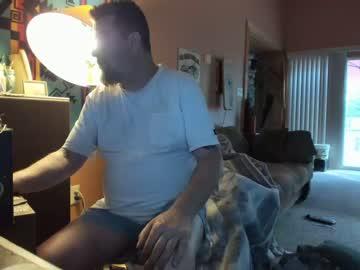 pizzaforpussy chaturbate webcam