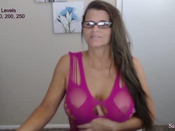 samiesutton private webcam from Chaturbate