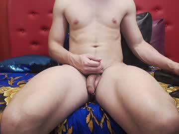 sophie_brans private show video