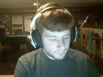 hungredhead14 record private webcam