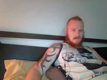 jukka127 record private from Chaturbate.com